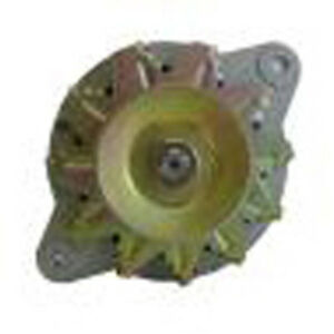 Sba185046071 Ford Tractor Parts Alternator 1000 1500 1600 1700 1900