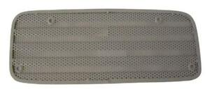 C5nn8a163a Ford Tractor Parts Top Grille 2000 3000 4000 4000su 5000 5100 5