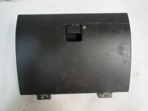 Glove Box 02 Isuzu Axiom R185200
