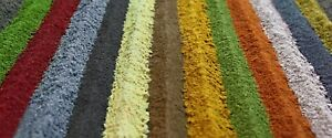 6 Lbs Any Color Pigments Uses Grout plaster stucco cement concrete motar
