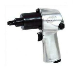 Ingersoll Rand Company Impact Wr Air 3 8in 150 Ft Lbs