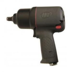 Ingersoll Rand Company Impact Wr Hd 1 2in Composite 550 Ft Lbs