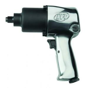 Ingersoll Rand Company Impact Wr 1 2in Classic 425 Ft Lbs