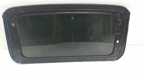 Sunroof Glass Only Oem 01 02 03 Acura Mdx R261096 Oem