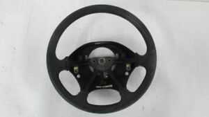 Steering Wheel 98 Intrepid R204764 Oem