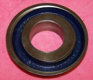 Ammco Brake Lathe 4778 Cone Adapter For 1 7 8 Inch Arbor