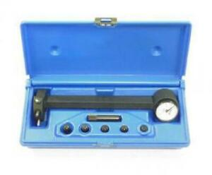 Central Tools Inc Cylinder Bore Gage 66 175mm