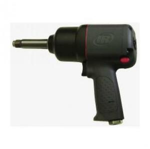 Ingersoll Rand Company Impact Wr Hd 1 2in Composite Ext Anvil 55