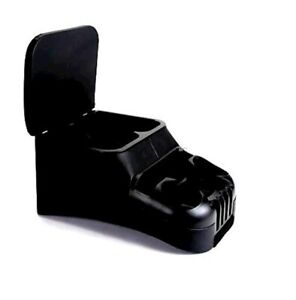 Bench Seat Console Universal Cup Holder Car Storage Truck Clutter Catcher Space