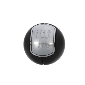 2015 2020 Ford Mustang Shift Knob Oem New Genuine Ford Fr3z7213ad