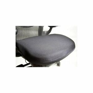 Bodybilt Stratta Mesh chair Seat Cushion Mesh cush