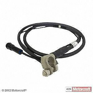 Motorcraft Wc8699 Chassis Ground Strap