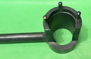 1980 1989 Porsche 911 Camshaft Nut Removing Counter Hold Oem Tool 9191