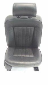 Front Passengers Power Seat 00 01 02 Audi A8 Without Sport Seat From Vin 007558