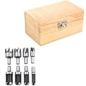 500mw 40x50 Diy Laser Engraving Machine Wood Cutter Printer Kit Desktop