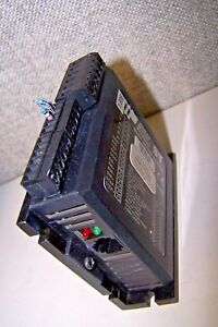 Applied Motion Products St10 s Advanced Step Motor Driver 5000 127 002 1 00b