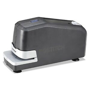 Bostitch Electric Stapler Brand New