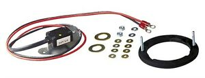 Chevy 400 350 327 283 Small Block Chevrolet Electronic Ignition Conversion Kit