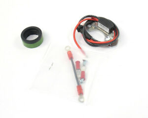 Ignition Conversion Kit ignitor Electronic Ignition Pertronix 1569