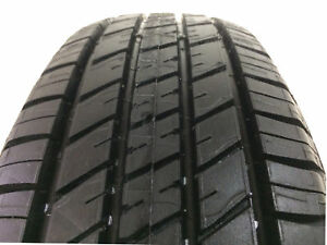 Goodyear Viva 2 P215 75r15 215 75 15 New Tire