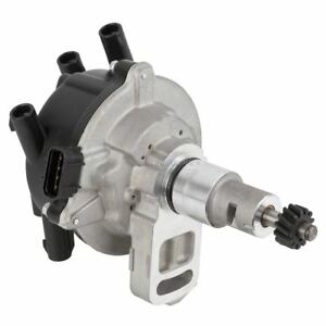 For Toyota 4runner Pickup 1992 1993 1994 1995 Complete Ignition Distributor