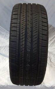 Brand New 245 40r20 Goodyear Eagle 99v 245 40 20
