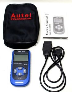 Vgate Odbii Auto Diagnostic Tool Vs450 For Audi Vw