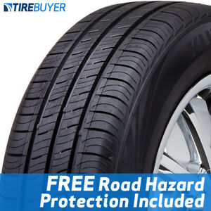 4 New 195 65r15 91h Kumho Solus Ta31 195 65 15 Tires
