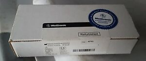 Medtronic Midas Rex Legend Af03 Attachment Refurbished