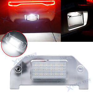 2pcs Led Door Courtesy Ghost Shadow Projector Lamps For Hyundai Elantra Sonata