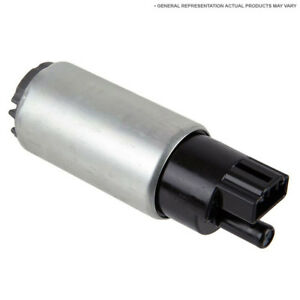 For Cadillac Catera 1997 1998 1999 2000 2001 Oem Fuel Pump