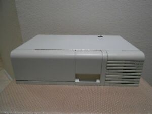 Waters Column Heater For Alliance Hplc 2695 2690 2795 2790 Nice And Clean