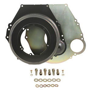 Quick Time Rm 9012 Quick Time Bellhousing Big Block Ford 460