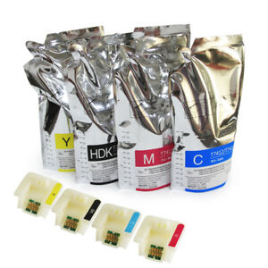 Hot Sale Sublimation Ink For Epson Sc F6080 F6280 F7080 F7180 F7280 F9280