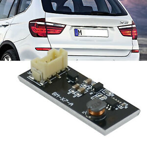 Go Engine Start Stop Push To Start Button Switch Keyless For Mercedes Benz E C