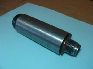 Sioux 1703bb Stone Holder hex Drive
