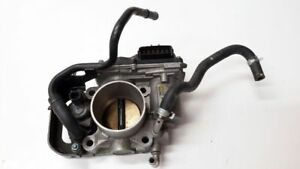 2006 2011 Honda Civic 1 8l Throttle Body 1362007000 1024