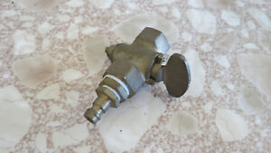 New Oem Stihl Concrete Cut off Saw Water Connection Valve Ts 350 360 Ts350