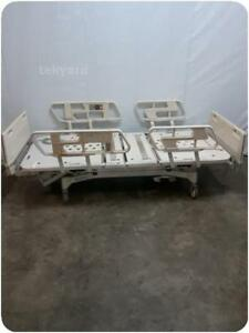 Hill rom 1115 Advance All Electric Hospital Bed 207352