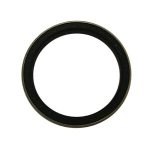 Oil Seal For Ford New Holland 5110 5610 6610 6710 7610 7710