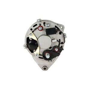 Caterpillar Tractor Parts Alternator 3500 0501 1008223