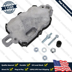 Electrical Fuel Pump Driver Module For Ford F 150 F 250 Expedition 5 4l 590 001