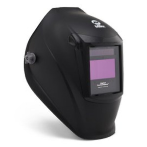 Miller Electric 282000 Digital Performance Auto Darkening Welding Helmet With