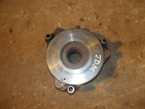 John Deere M Tractor Original Jd Inner Brake Part Parts