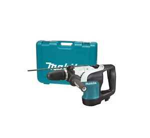 Makita Hr4002 1 9 16 inch Sds max Rotary Hammer New