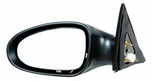 For 2005 2006 Nissan Altima Se r sl Power Heated Side Mirror Driver Side