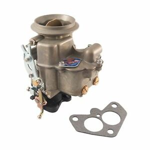 1948 1949 1950 1951 1952 1953 Ford Pickup Truck Flathead V 8 Carburetor