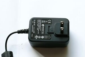 Ideal Industries Li ion Rechargeable Battery Pack Charger For Lantek Ii