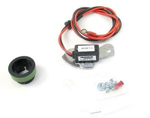 Ford 300 250 240 200 170 144 6 Cylinder Electronic Ignition Conversion Kit