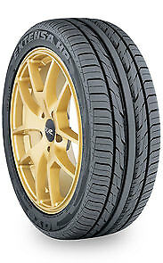Toyo Extensa Hp P215 55r17 93v Bsw 1 Tires